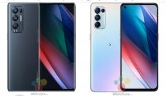 Oppo Find X3 Pro, X3 Lite, X3 Neo Specifications Revealed Ahead Of Launch