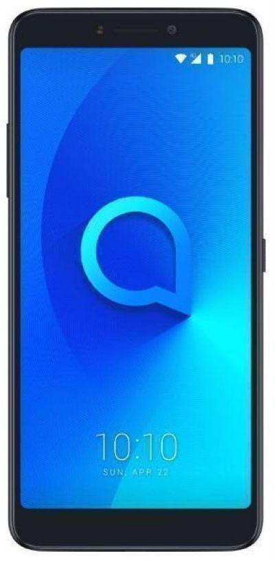 Alcatel 3V Price in India, Full Specs, Features, Colours, User