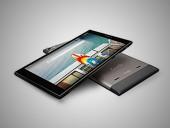 Micromax Fantabulet F666 Tablet