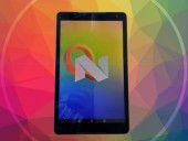 Alcatel A3 10 Review