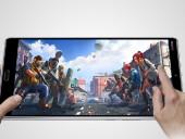 HUAWEI MediaPad M5 8.4 inch