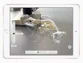 Apple new 9.7-inch iPad