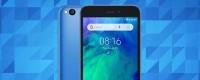 Xiaomi Redmi Go Leak
