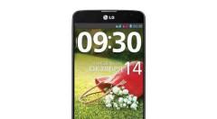 LG G Pro Lite (Dual Sim)