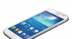 Samsung Galaxy Grand Neo I9062