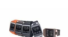 Samsung Galaxy Gear 2 Neo Smartwatch