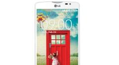 LG L80 (Dual Sim)