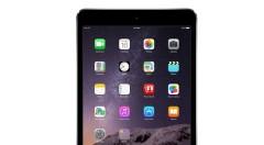 Apple iPad Air 2 Wi-Fi + 3G