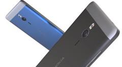Nokia 1 Concept Design