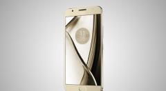 Motorola Moto X 2017 Concept Design