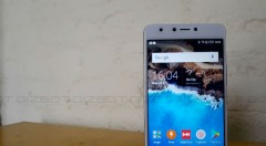 Infinix Note 4 First Impressions