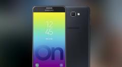Samsung Galaxy On Nxt (32GB - 3GB RAM)