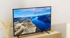 Xiaomi Mi LED Smart TV 4A