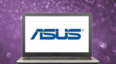 Asus Vivobook  (R542UQ-DM164) DOS-8GB RAM-1TB HDD-DOS-Core i5 7th Gen-2 GB Graphics