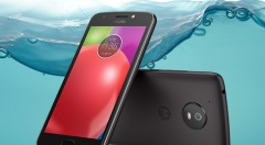 Motorola Moto C2 Leaked