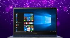 ASUS ZenBook Flip (UX360CA-C4210T) Win10-4GB RAM-512GB SSD-Core M3 7th Gen