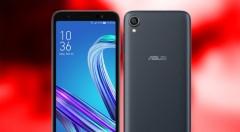Asus Zenfone Live L1 (ZA550KL)