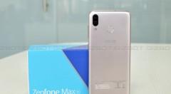 Asus ZenFone Max M1 First Impression