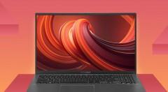 ASUS VivoBook 15 (X510UF) Windows 10-4GB RAM-1TB HDD-Core i5 8th Gen-2GB Graphics