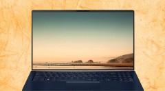 Asus ZenBook 15 (UX433FD) Windows 10-16GB RAM-1TB SSD-Core i7 8th Gen-2GB Graphics