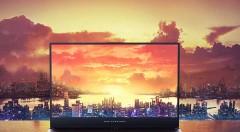 Asus ROG Zephyrus S (GX701GX) Windows 10-16GB RAM-1TB SSD-Core i7 8th Gen-NVIDIA GeForce RTX
