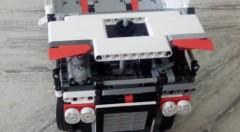 Mi Truck