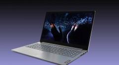 Lenovo ThinkBook 15 Windows 10-15.6 inch-24GB RAM-2TB HDD-1TB SSD-Core i7 10th Gen-AMD Radeon 620 GPU