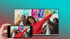 Nokia Android Smart TV (55CAUHDN)
