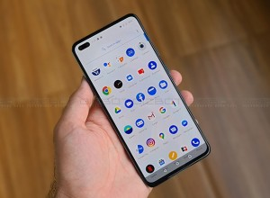 Oneplus Nord Price In India Full Specs Features Colours User Ratings Gizbot