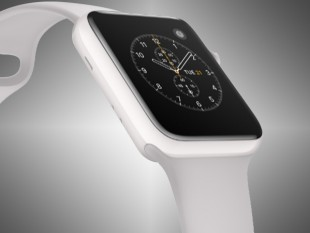 Apple Watch Series 2 Images