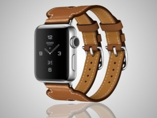 Apple Watch Hermes Images