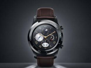 Huawei Watch 2 Pro Images