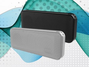 Astrum Bluetooth Speaker ST150 Images