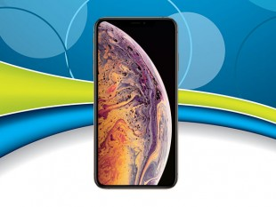 Apple iPhone Xs Max Images