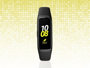 Samsung Galaxy Fit Images