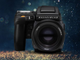 HASSELBLAD H6D Images
