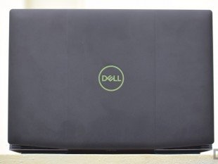 Dell G3 15 3500 Review Images