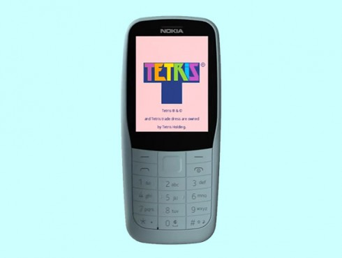 Nokia 220 4g Price In India Release Date Full Specs Features Colours Gizbot