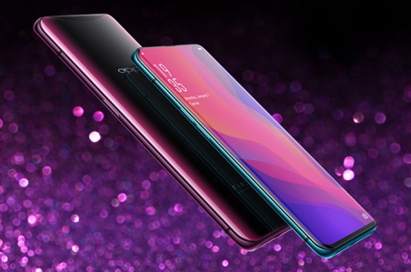 6bd9fa85ee9 Oppo foldable phone and 5G smartphone pegged for early 2019 launch ...