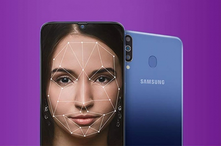 Image result for samsung galaxy A90
