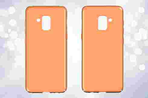 f69ac2018 Samsung Galaxy A5 2018 Price In India Release Date Full Specs