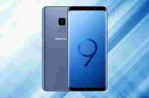 Samsung i7500 price in bangalore dating