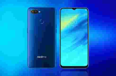 3511968b8 Realme 2 Pro Price in India